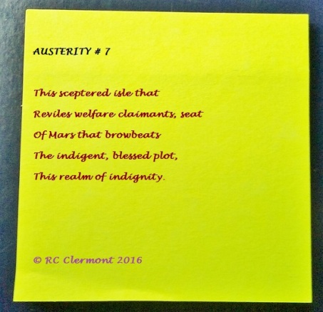 austerity-7-yellow-note-blue-background-3